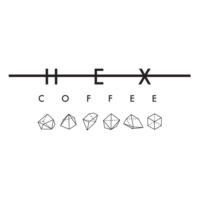 HEX Coffee