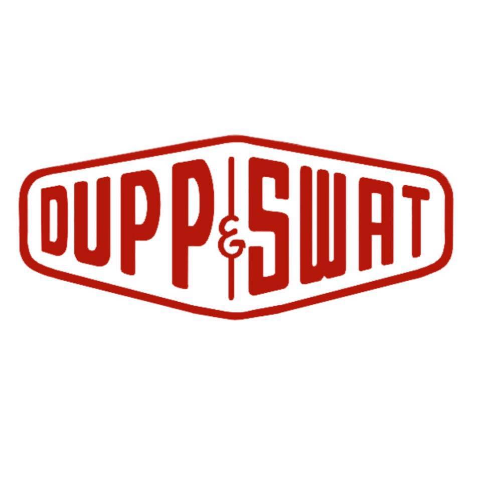 Dupp & Swat