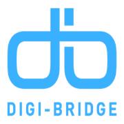 Digi-Bridge