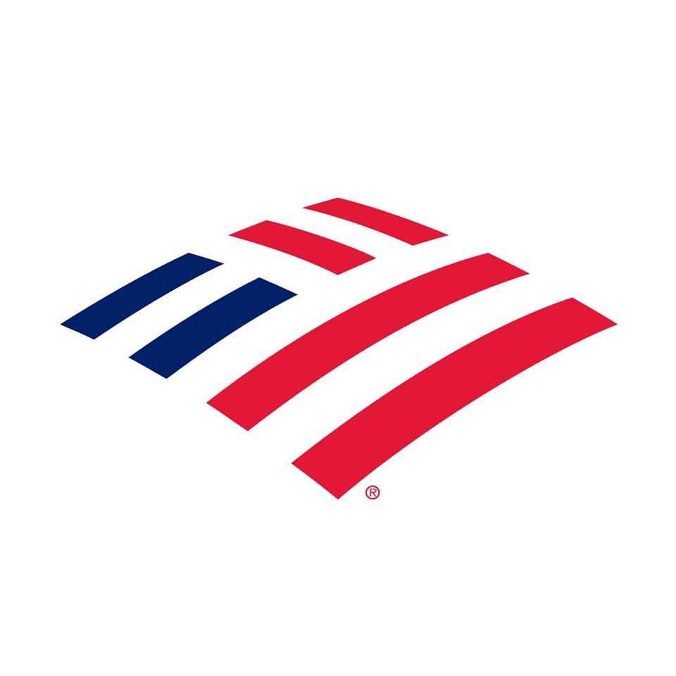 Bank of America - Community Relations