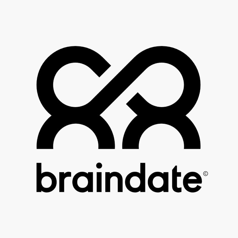 Braindate