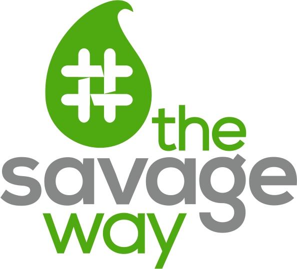 thesavagewaylogo - Torrie Savage.jpg