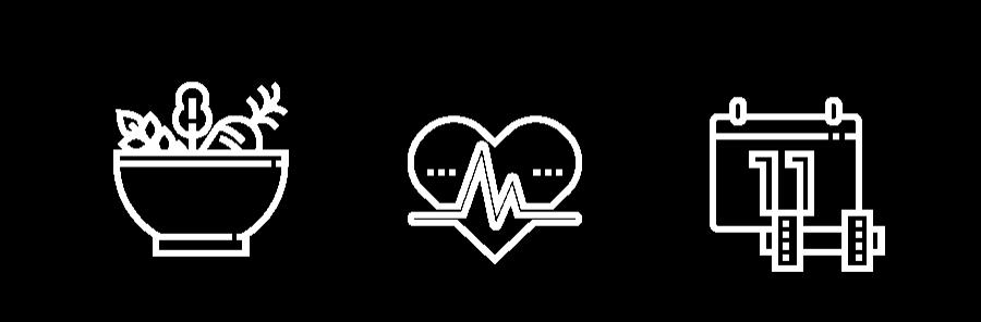 AZDA-Website-Pieces-IconOverlay-Healthy.png