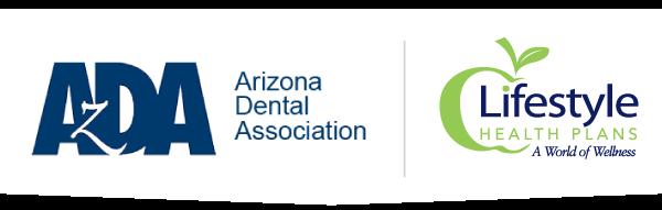 AZDA-LHP-Logos.png