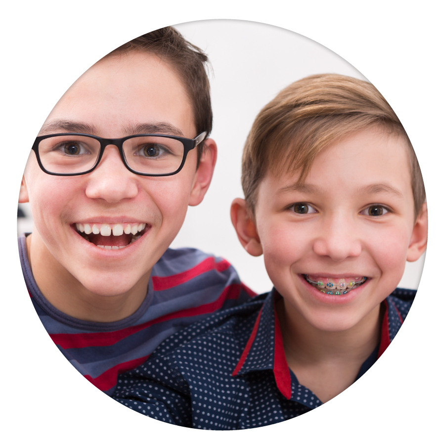 AZDA-Website-Pieces-Smiling-Kids.png