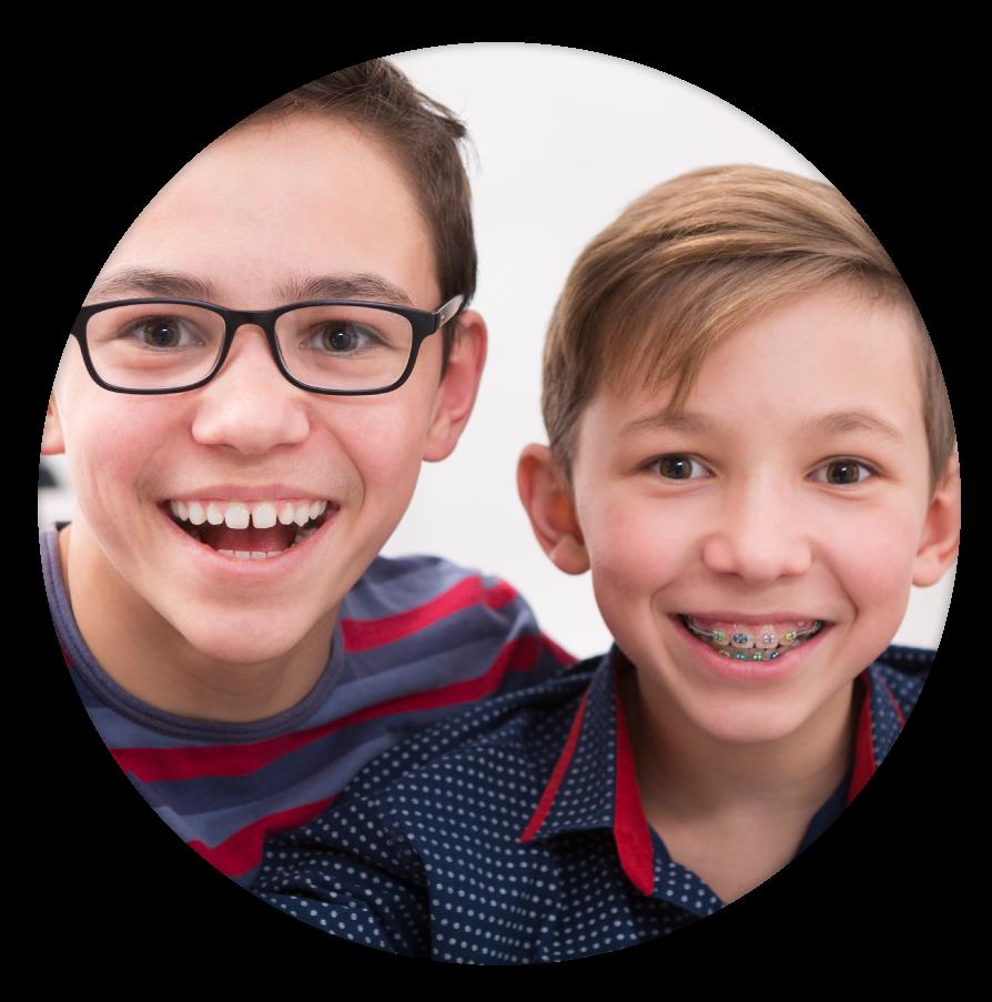 AZDA-Website-Pieces-Smiling-Kids.png