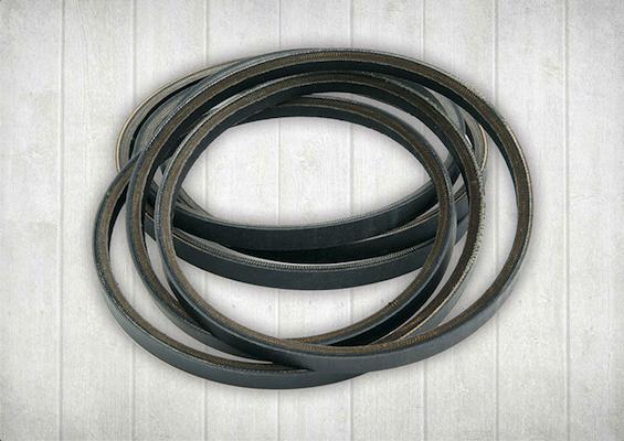 pump belts
