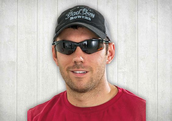 protective sunglasses