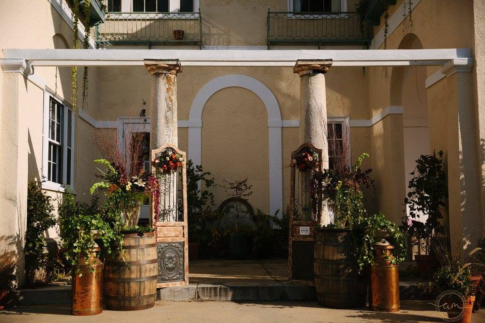 Aldworth Manor 3.jpeg