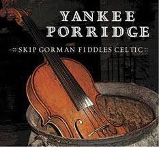 Yankee Porridge.jpg