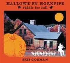 Halloween Horpipe.jpg