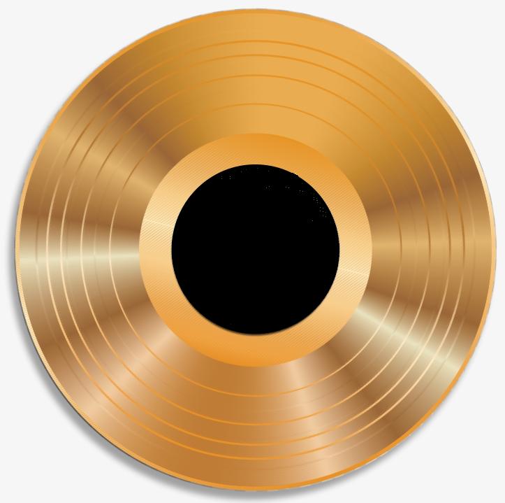 record_jazi.png