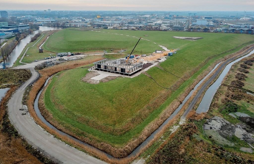 energiecampus Leeuwarden.jpg