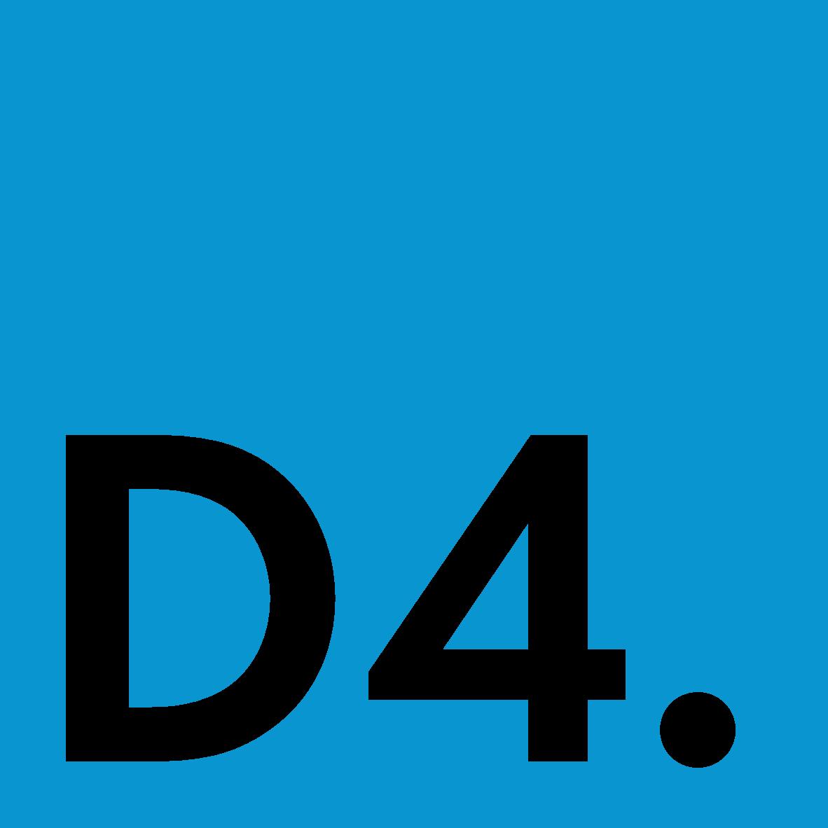 D4logo_lege letters.png