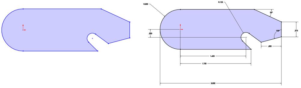 0166a-figure1-size2cshape2candconstraints.png