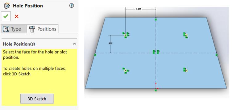 0bb29-figure3-holepositioninterface.png