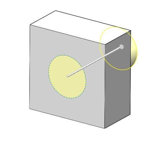 5de1f-figure5-extrudecutpreview.jpg