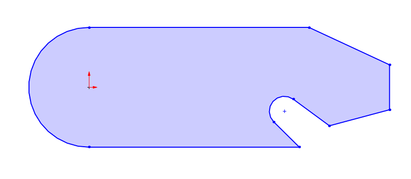 7b890-figure3-initialsketch.png