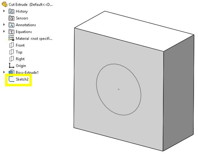 9bcc4-figure4-selectingasketch.jpg