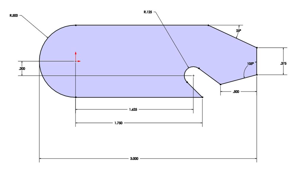 bb786-figure6-dimensionspacing.png