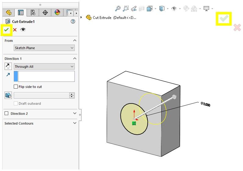 e79b5-figure12-cut-extrudefinalization.jpg