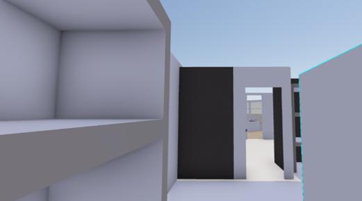 ee6ff-figure3-virtualrealitydisplay.png