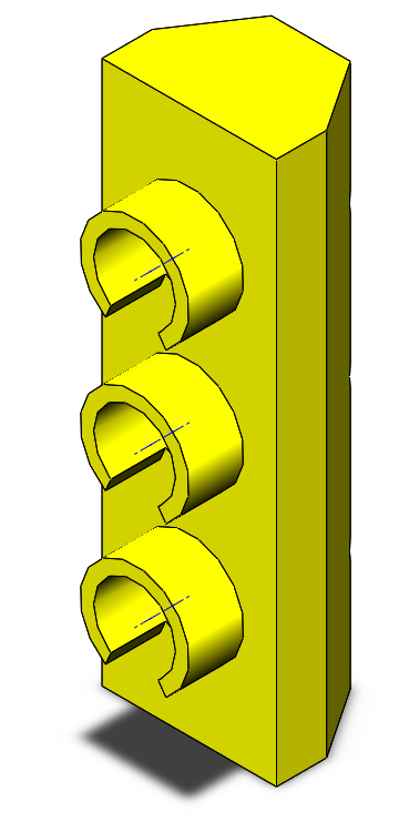 3a580-figure6-stoplight.png