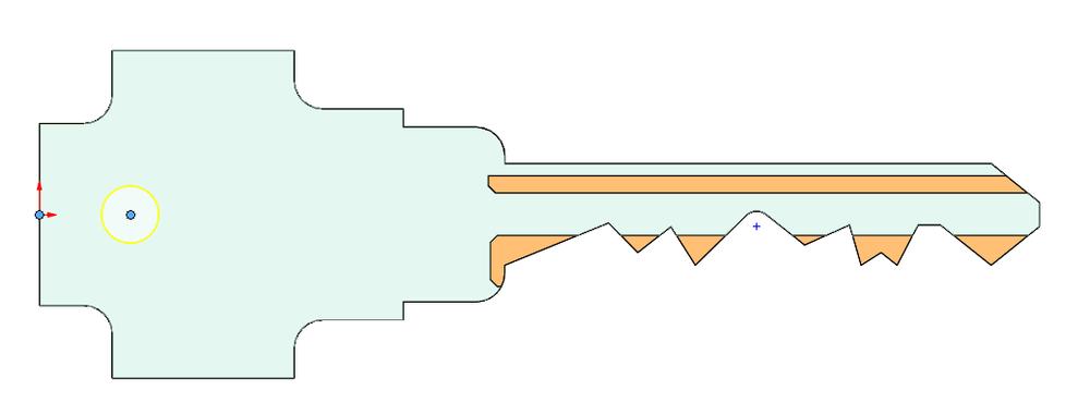 5045e-figure8-holerelations.png