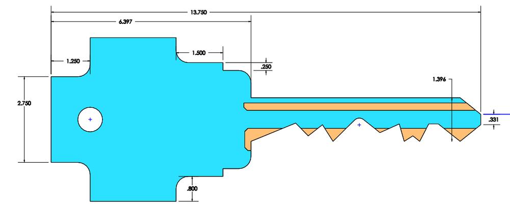 b21e5-figure10-changingdimensions.png