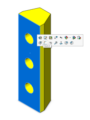 d214a-figure1-surfacesketch.png