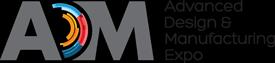 ac028-adm_cleveland_logo_2018_275x63.png