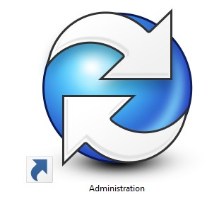d64f5-figure1administrationapplicationicon.jpg