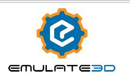 6aea2-figure6-emulate3dlogo.png