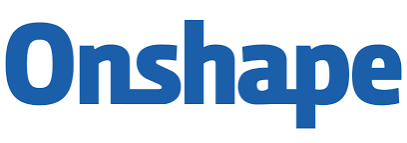 OnShape - - Company: OnShape-License Type/Cost: Perpetual, $1500/year Standard or $2,100/year Pro-Pros: Cloud software and file storage, no need for extensive hardware, collaboration inside software, customizable 3rd party applications, continually expanding and updating-Cons: No weldments, no built in BOMs, Cut Lists, Etc., no 3D Sketches, limited export file types, no exploded views, sheet metal capabilities