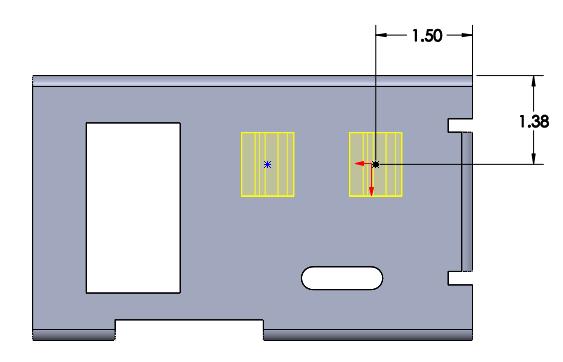 83eba-figure4.png