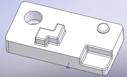 f2128-figure3-toolpathtimedpart.png