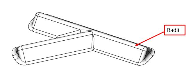 f2467-figure7.png