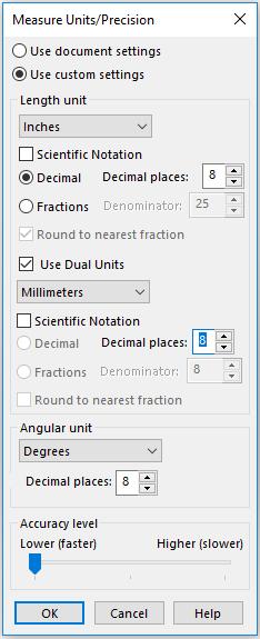 4d086-figure5-measuringunits-precisions.png