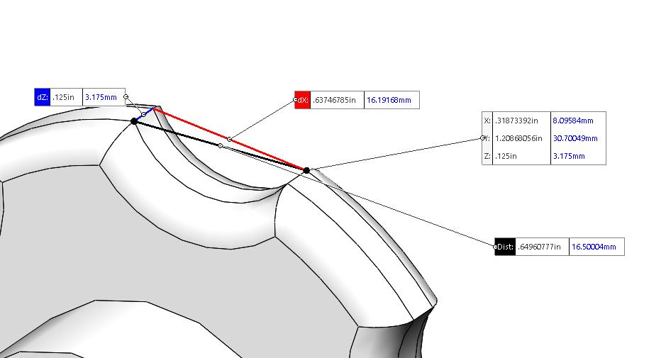 af5a3-figure7-directionalmeasurements.png