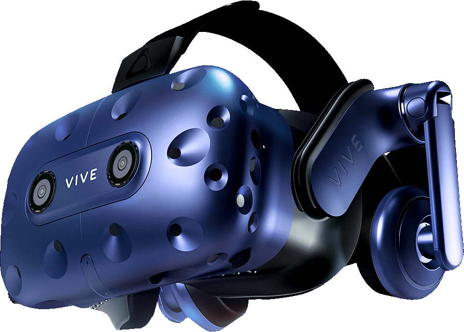 06314-figure3-htcviveproheadset.png