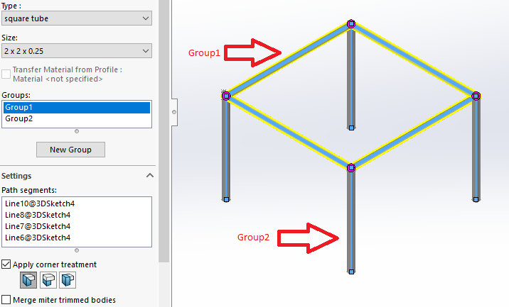 a6c2f-figure4-weldmentgroupexample.png