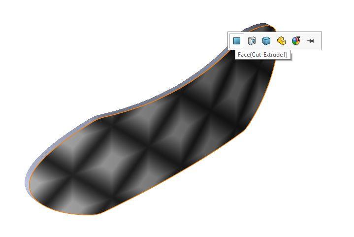 3D texture3.JPG