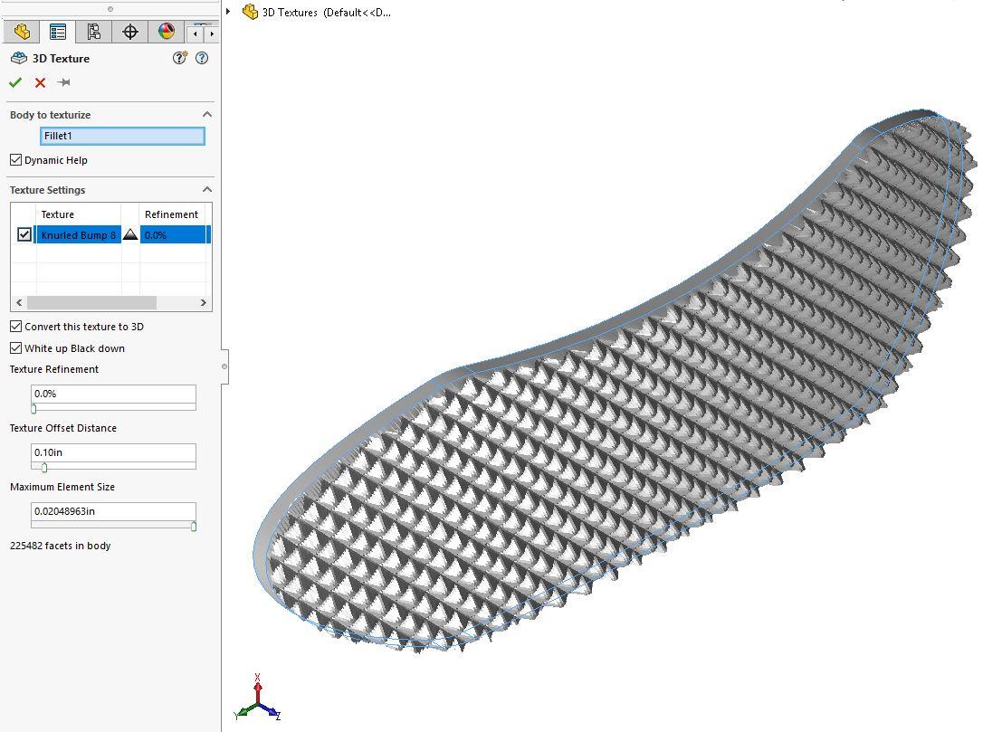 3D texture6.JPG
