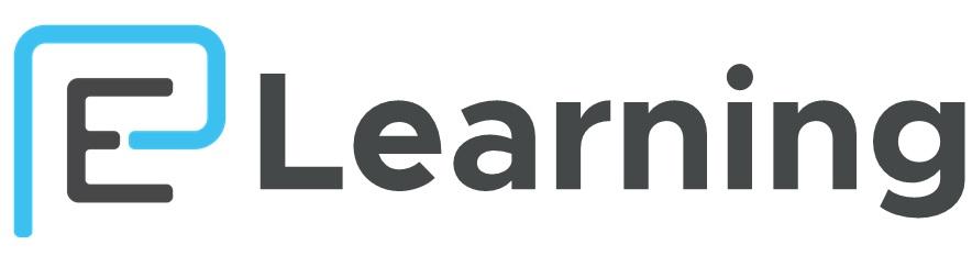 PE+Learning+Logo.jpg