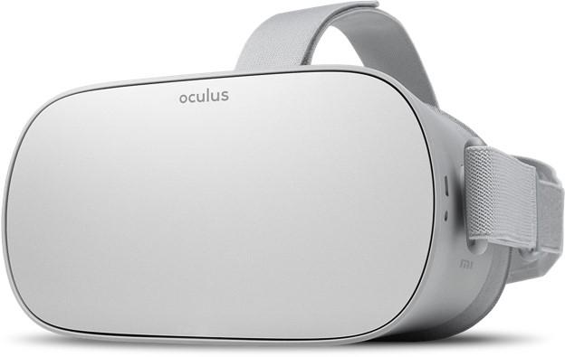 Figure 5 - Oculus Go Headset.jpg