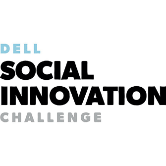 dellsocialinnovation.png