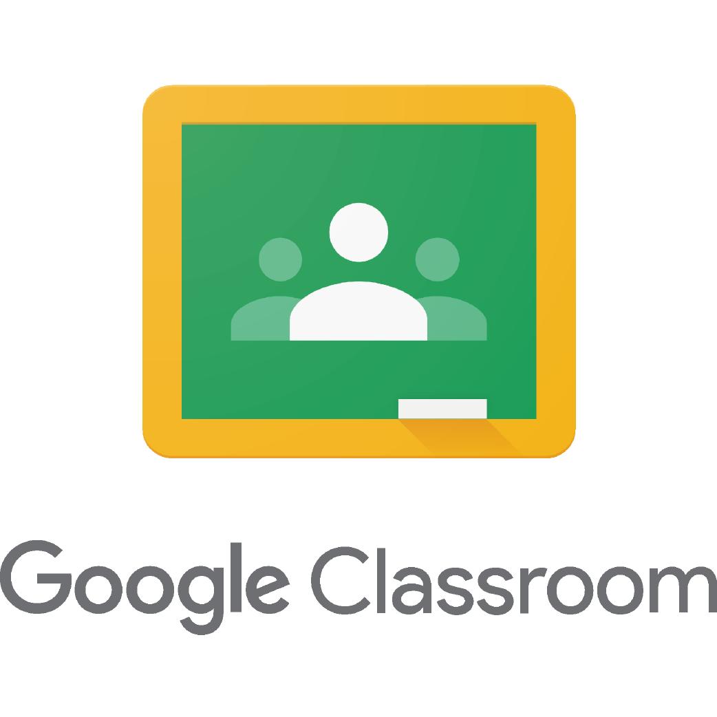 GoogleClassroom-01.png