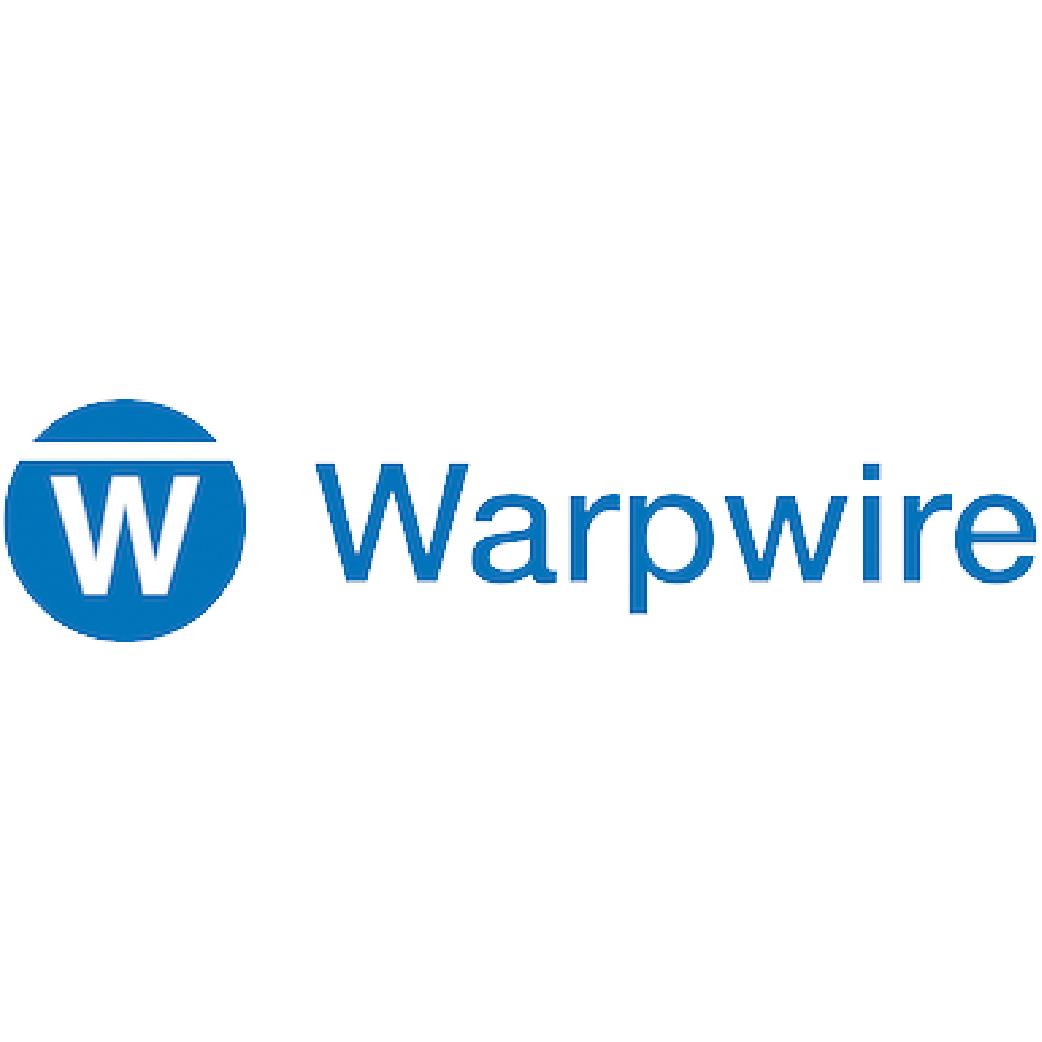 Warpwire-01.png