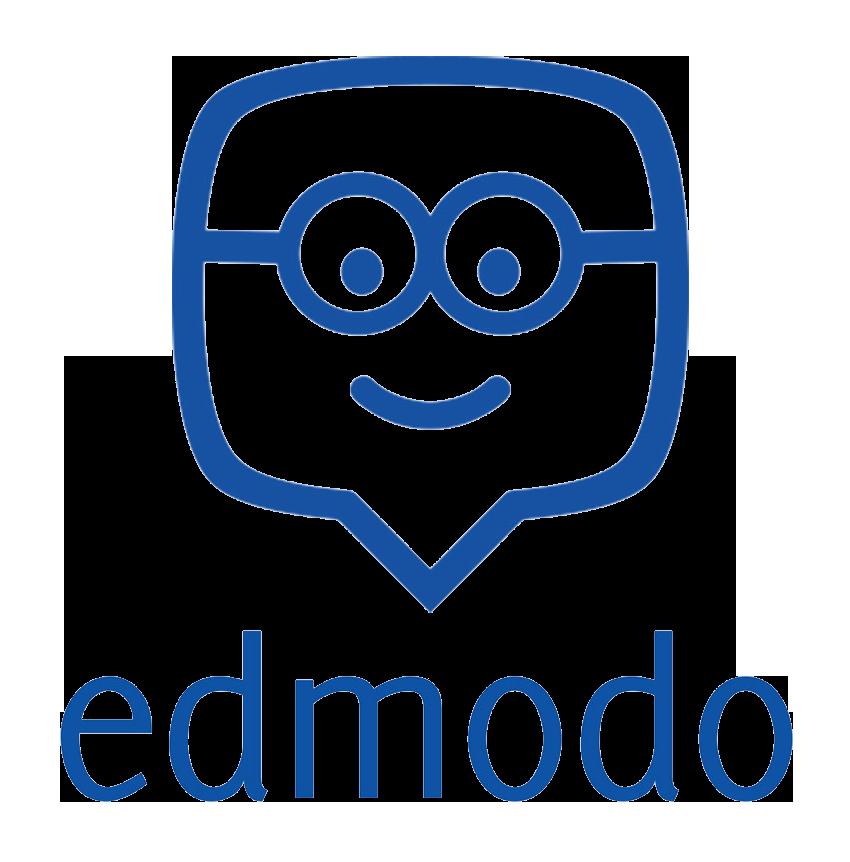 Edmodo-logo.png
