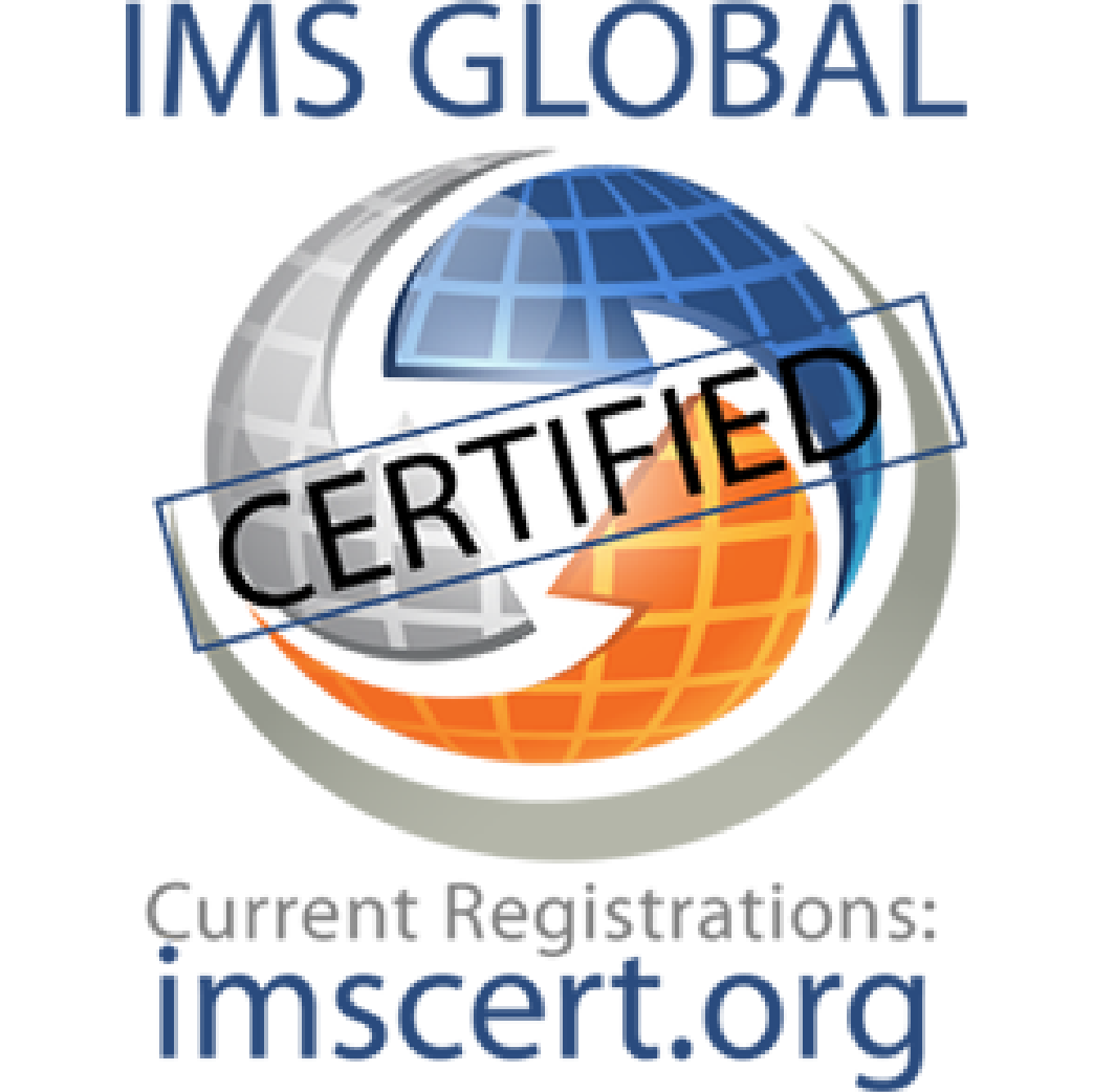 IMSCertified.png
